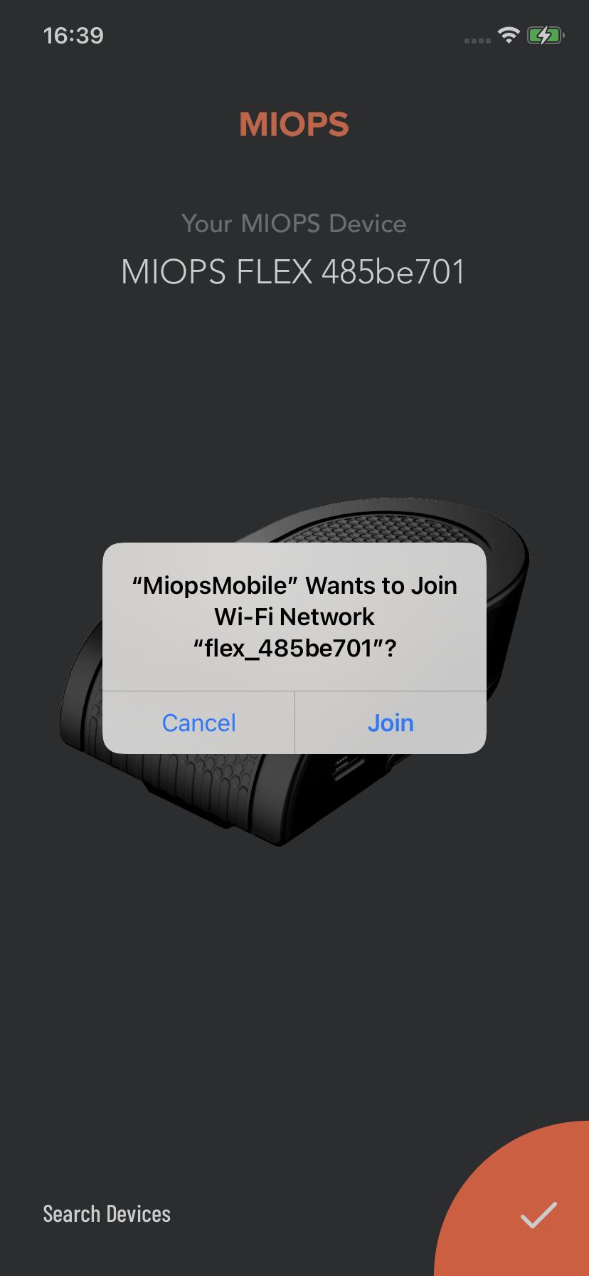 flex_wifi.png